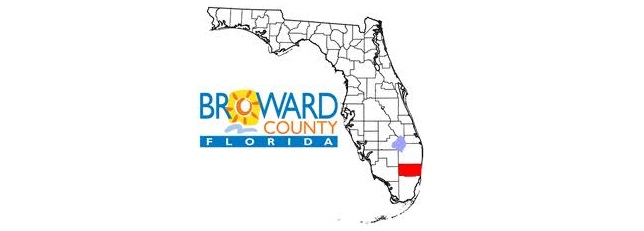 Broward-county-suggestion-scheme