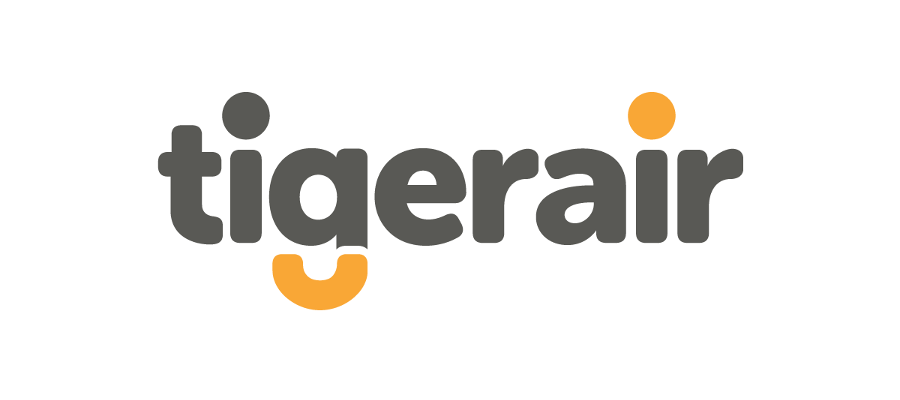 Employee suggestion box -  tigerair_profile_image_social