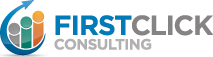 Firstclick-logo