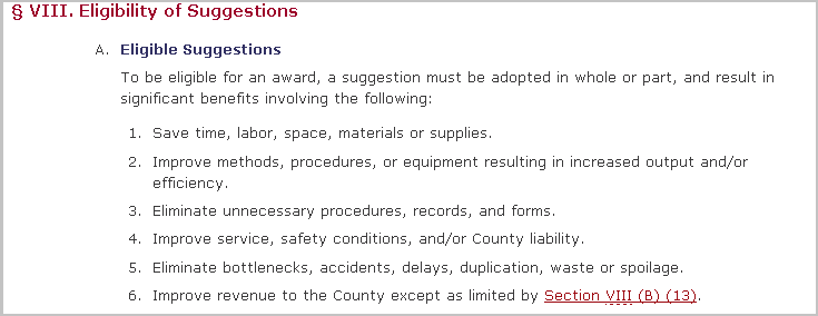 Sonoma-county-eligible-suggestions