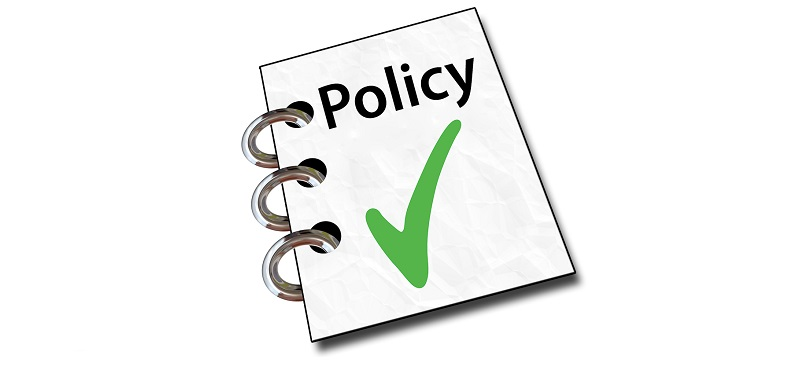 Suggestion-program-policy